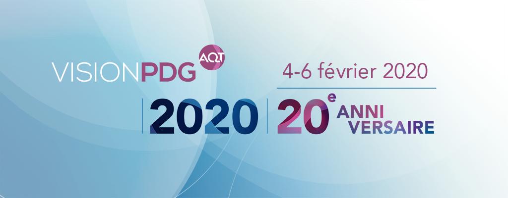 logo-vpdg-2020