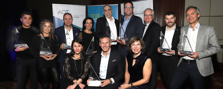 pdg-emerite-2020-finalistes