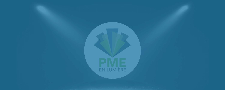 pme-en-lumiere-slider