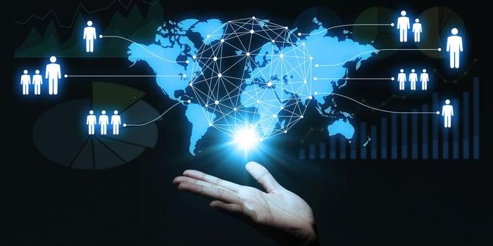 talents-mondiaux-globe