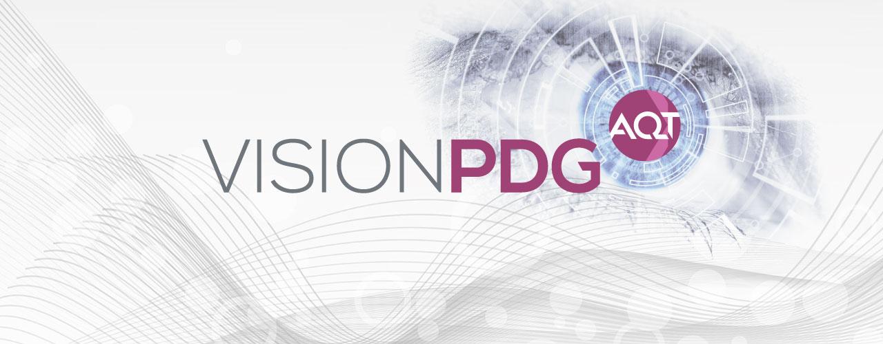 vpdg-2019-slider