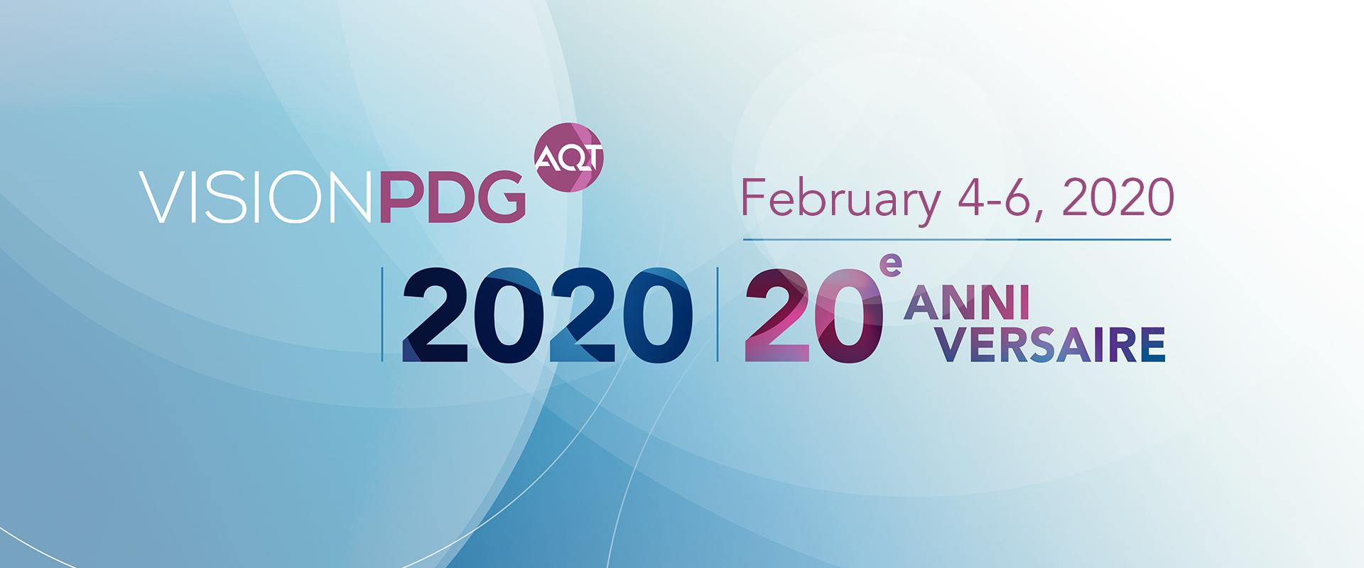 vpdg-2020-en