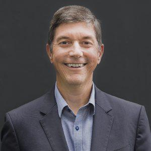 Gilles Pépin