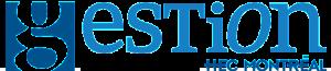 hecgestion_logo-bleu