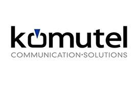 komutel-logo_270x170