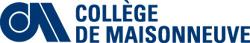 logo_cmaisonneuve