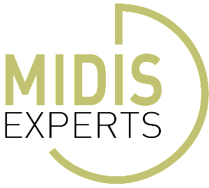 logo_midisexperts