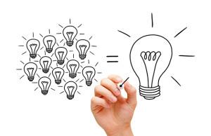 peer-to-peer idées lumières-GRAND