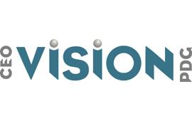 CEO Vision PDG
