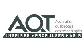 AQT_logo_fr-270x170