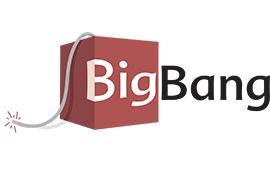 BigBang_logo_EPS_2015