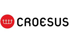 Croesus_Logo_270x170