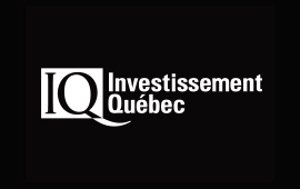 investissement_quebec_blanc-270x170