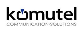 komutel-logo_petit