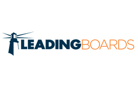logo-leadingboard_270x170