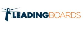 logo-leadingboard_petit
