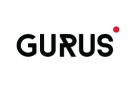 Gurus Solutions
