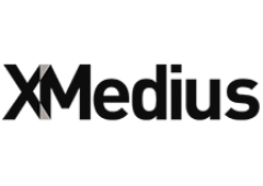 SPOTLIGHT ON SME - XMEDIUS - APRIL 2016