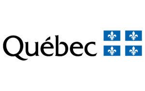 Logo-Quebec