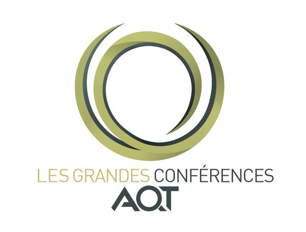Grandes Conférences AQT