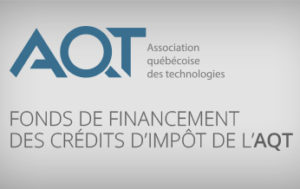 btn-aqt_fr
