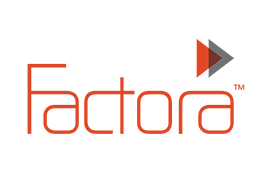 Factora - PME en lumière - Août 2016