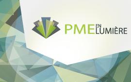 PME_en_Lumiere270x170
