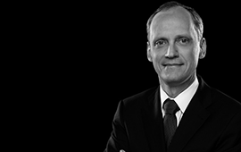 Mathieu Gauvin Associé, Richter Groupe Conseil