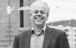 Marc Lapointe devient directeur général adjoint de l'Association québécoise de technologies (AQT)