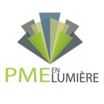 pme-en-lumiere-2016-01_450x450