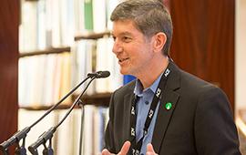 L'AQT dévoile son conseil d'administration 2016-2017