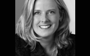 Lisa Hays CPA, CGA, président de Hays Inc.