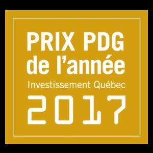 logo-prix-pdg-2017