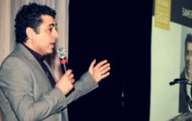 Une PME montréalaise devient chef de file mondiale en gestion de l'expérience en apprentissage