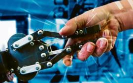 Industrie 4.0 : Un avenir prospère grâce aux NTIC