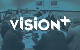 Vision+ 2017 : Dans l'œil du client