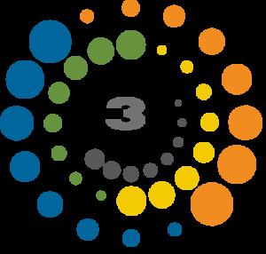 logos-rseau-excellence_3