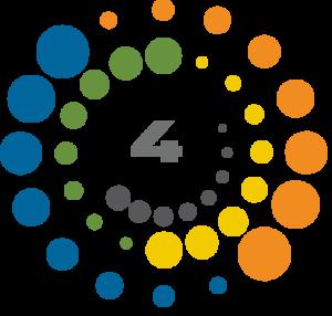 logos-rseau-excellence_4