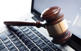 """""""Legal Technology"""" : Une modernisation du droit"""
