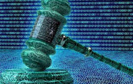 Réseaux d'excellence LegalTech
