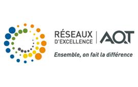 L'AQT lance officiellement les Réseaux d'excellence