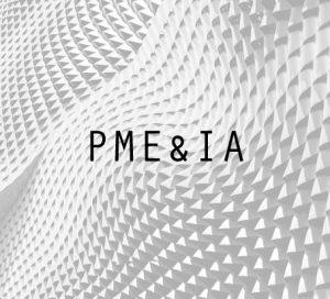 PME & IA