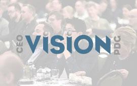 Où donc réside la force de Vision PDG? Retour sur la 17e édition.
