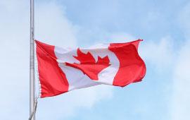 Budget du Canada 2017-2018 : L'AQT présente les principales mesures qui toucheront les entreprises technos québécoises