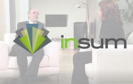 Insum : le plus grand et qualifié centre d'excellence APEX en Amérique.