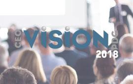Vision PDG 2018