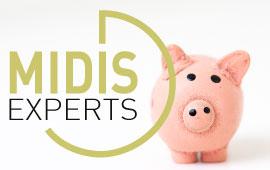 Midi Expert : Démystifier les crédits d'impôts CDAE et CTIM.