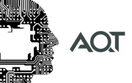 Un pas de plus pour le Québec: leader mondial en intelligence artificielle
