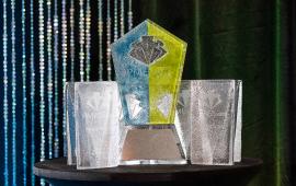 Concours PME en lumière 2018 de l'AQT: comment valoriser votre succès en commercialisation?