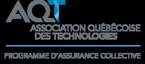 Programme d'assurance collective